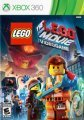 Cheats for The LEGO Movie Video Game on Xbox 360