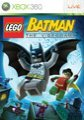 Cheats for LEGO Batman: The Videogame on Xbox 360