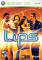 Cheats for Lips on Xbox 360