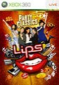 Cheats for Lips: Party Classics on Xbox 360
