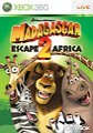Cheats for Madagascar: Escape 2 Africa Video Game on Xbox 360