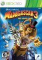 Cheats for Madagascar 3: Europe's Most Wanted on Xbox 360
