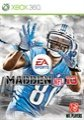 Cheats for Madden NFL 13 on Xbox 360