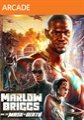 Cheats for Marlow Briggs on Xbox 360