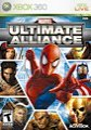Cheats for Marvel: Ultimate Alliance on Xbox 360