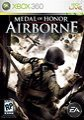 Cheats for Medal of Honor Airborne on Xbox 360