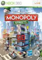 Cheats for Monopoly Streets on Xbox 360