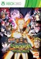 Cheats for Naruto Shippuden: Ultimate Ninja Storm Revolution on Xbox 360