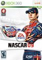 Cheats for NASCAR 09 on Xbox 360