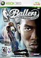 Cheats for NBA Ballers: Chosen One on Xbox 360