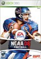 Cheats for NCAA March Madness 08 on Xbox 360