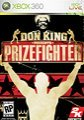 Cheats for Don King Presents Prizefighter on Xbox 360