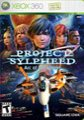 Cheats for Project Sylpheed on Xbox 360