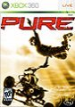 Cheats for Pure on Xbox 360