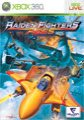 Cheats for Raiden Fighters Aces on Xbox 360