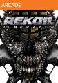 Cheats for Rekoil: Liberator on Xbox 360