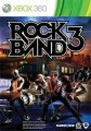 Cheats for Rock Band 3 on Xbox 360
