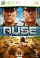 Cheats for R.U.S.E. on Xbox 360