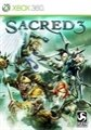 Cheats for Sacred 3 on Xbox 360