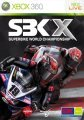 Cheats for SBK X: Superbike World Championship on Xbox 360