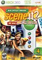 Cheats for Scene It? Box Office Smash! on Xbox 360