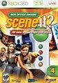 Cheats for Scene It? Box Office Smash! on Xbox 360