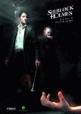 Cheats for Sherlock Holmes: Crimes & Punishments on Xbox 360