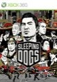 Cheats for Sleeping Dogs on Xbox 360
