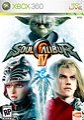 Cheats for Soul Calibur IV on Xbox 360