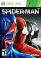 Cheats for Spider-Man: Shattered Dimensions on Xbox 360