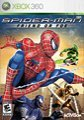Cheats for Spider-Man: Friend or Foe on Xbox 360