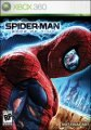 Cheats for Spider-Man: Edge of Time on Xbox 360