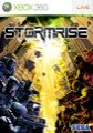 Cheats for Stormrise on Xbox 360