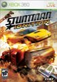 Cheats for Stuntman: Ignition on Xbox 360