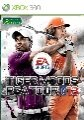 Cheats for Tiger Woods PGA Tour 13 on Xbox 360