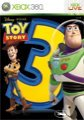 Cheats for Toy Story 3 on Xbox 360