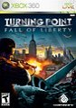 Cheats for Turning Point: The Fall of Liberty on Xbox 360