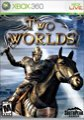 Cheats for Two Worlds on Xbox 360