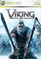 Cheats for Viking: Battle for Asgard on Xbox 360
