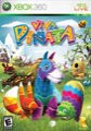 Cheats for Viva Pinata on Xbox 360