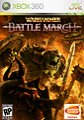 Cheats for Warhammer: Battle March on Xbox 360