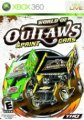 Cheats for World of Outlaws: Sprint Cars on Xbox 360