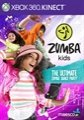 Cheats for Zumba Kids on Xbox 360