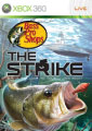 Cheats for Bass Pro Shops The Strike on Xbox 360