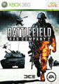 Cheats for Battlefield: Bad Company 2 on Xbox 360