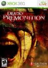 Cheats for Deadly Premonition on Xbox 360