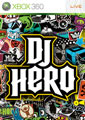Cheats for DJ Hero on Xbox 360