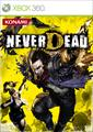 Cheats for NeverDead on Xbox 360