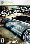 Cheats for Need for Speed Most Wanted on Xbox 360